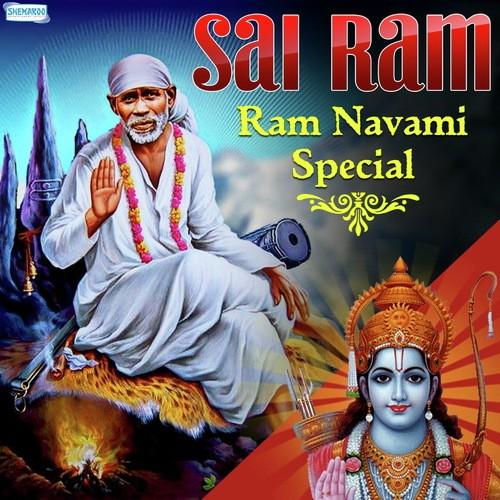 Sai-Ram-Ram-Navami-Special-Marathi-2015-500x500