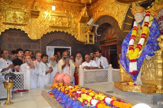 sanjay-sainath-with-congressi-pramod-krishnan